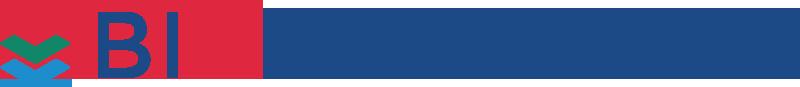 Bioformats logo