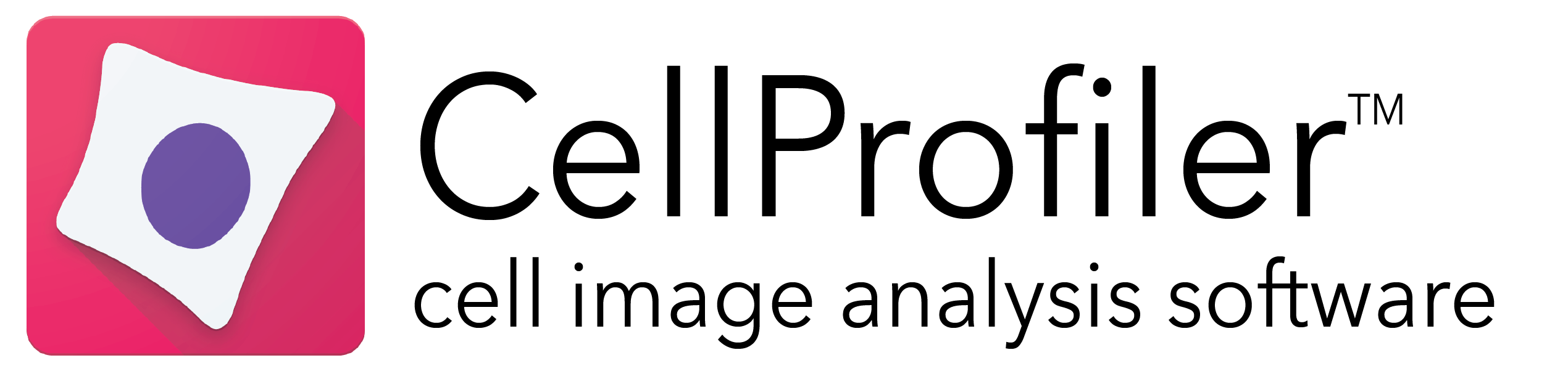 CellProfiler