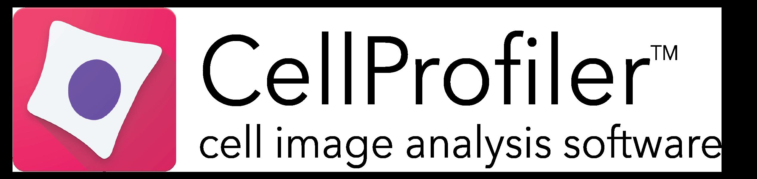 CellProfiler
