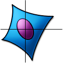 CellProfiler Analyst logo