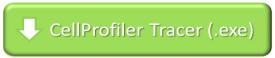 CellProfiler Tracer (.exe) image