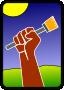 Ilastik logo