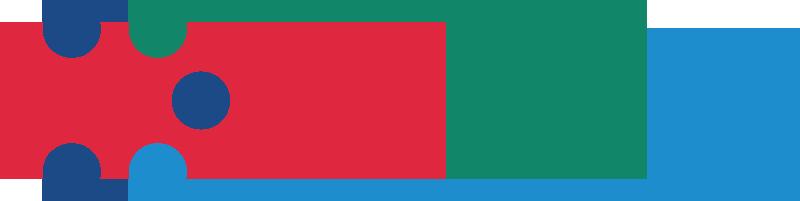 Open Microscopy Envireonment (OME) logo